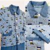 Gaspard pyjama